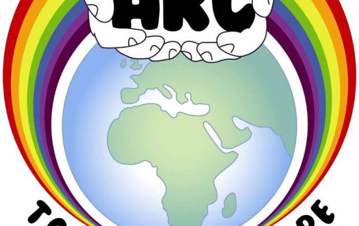 arc project blackburn logo