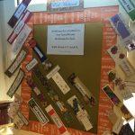 Eid Bookmarks