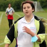 Pupil Sports Day 2021