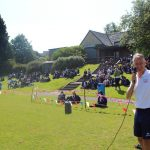 Dr Butler Sports Day 2021