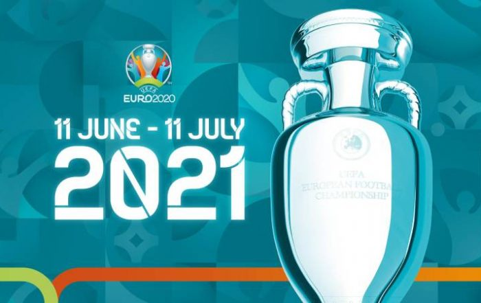 QEGS euro 2020